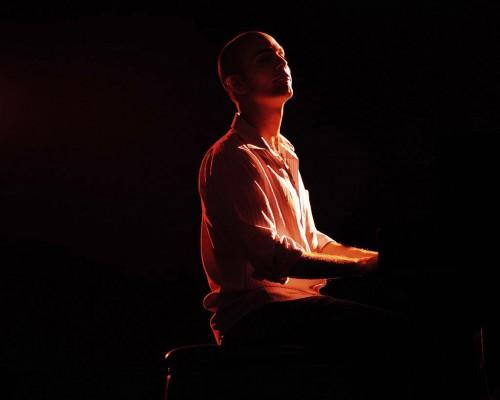 Cohen-S-Maestro-2009