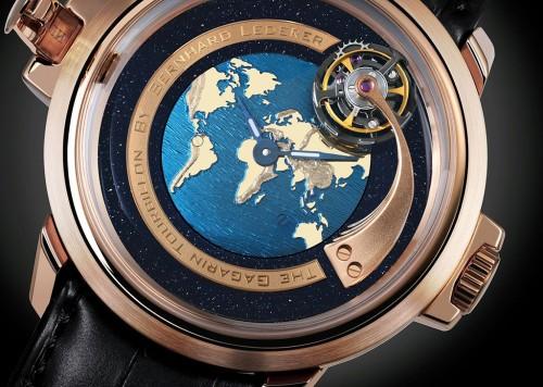 Gagarine-2-Tourbillon-volant
