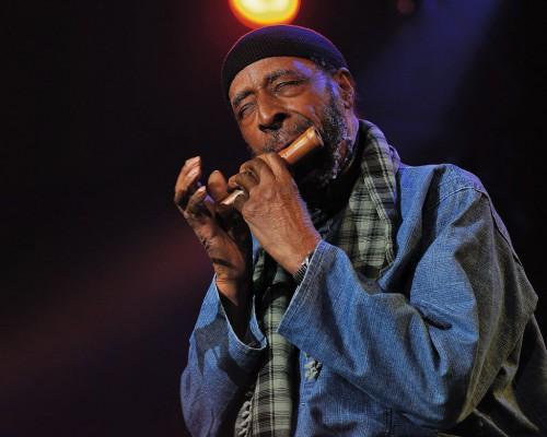 Jamal-Y-Lateef-2011