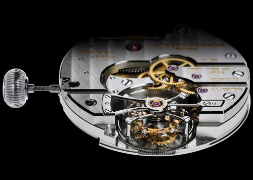Laurent-Ferrier-Tourbillon-double-spirale