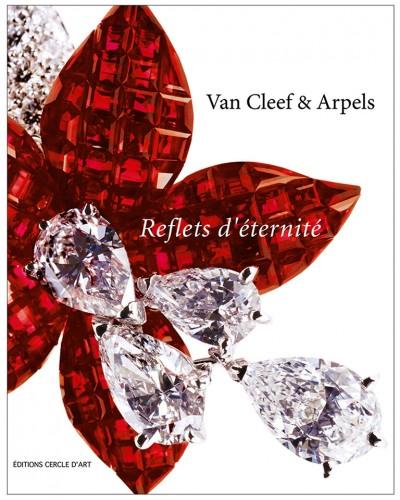 Van Cleef & Arpels Joailerie