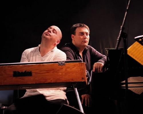 Nascimento-S-Belmondo-E-Legnini-2009