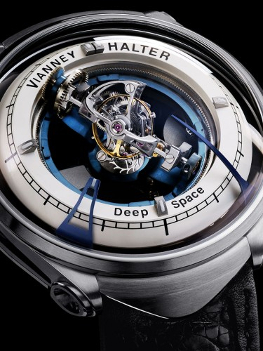 Vianney-Halter-Three-Axis-Tourbillon