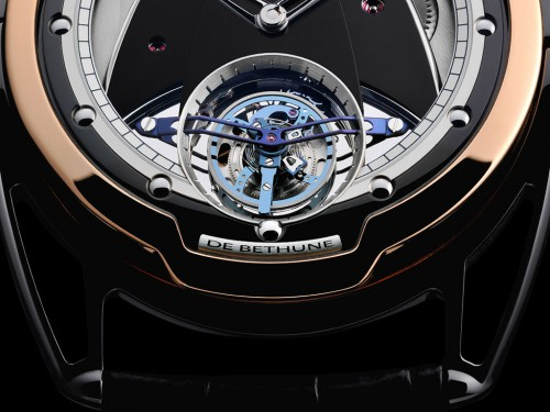de-Bethune-DB-28-Tourbillon